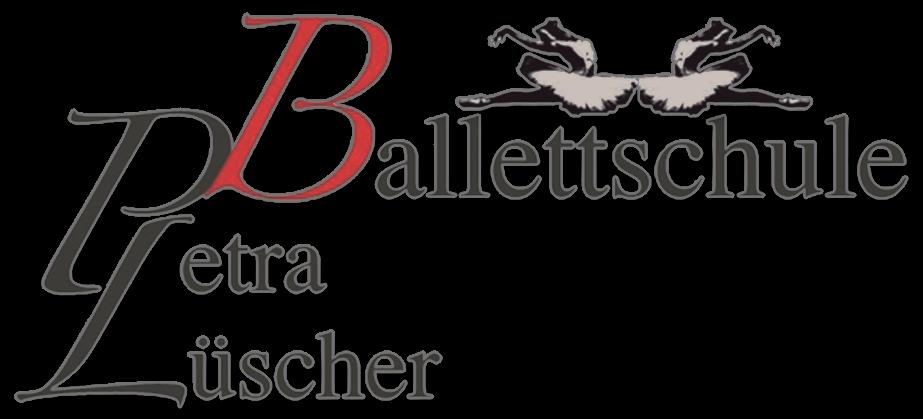 Ballettschule Petra Lüscher